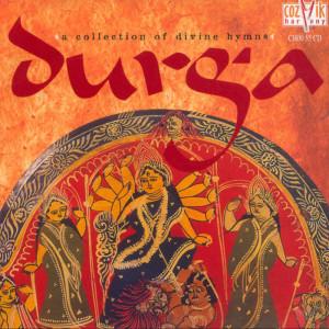 durga devotional hymns from cozmik harmony