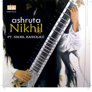 ashruto nikhil-nikhil bannerjee-cozmik harmony-fc